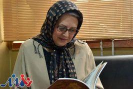 اعلام جزییات مراسم تشییع پیکر مهرزمان فخارمنفرد