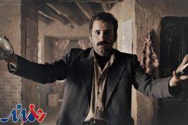 جایزه ای برای سینمای ایران که ۱۳ سال بعد تکرار شد