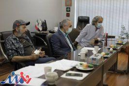 رادیو تئاتر در جشنواره فجر ماندنی است