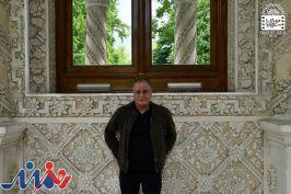 روایت رسول صدرعاملی از بهترین و مهم ترین فیلم هایش