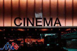 زیان دهی نیمی از سینماهای مستقل بریتانیا