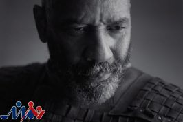 رونمایی از «تراژدی مکبث» با ۲ بازیگر برنده اسکار