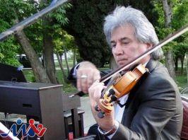 نوازنده باسابقه ارکستر با کرونا درگذشت