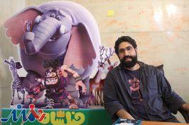 جشن منتقدان نقش موثری را در سینمای کشور ایفا میکند