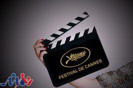 رقابت «قهرمان» اصغر فرهادی با ۲۳ فیلم از سراسر جهان