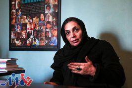 پیشنهادات یک صنف سینمایی برای جشنوارهی فیلم فجر
