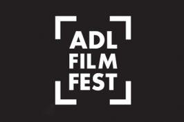 شاخصترینهای جشنواره فیلم آدلاید را بشناسید
