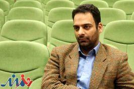 عرفانپور: باشگاههای پنجگانه موسیقی حوزه هنری راهاندازی میشود
