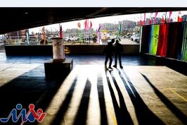 اعلام سرمایهگذاران فیلمهای جشنواره فجر۳۷