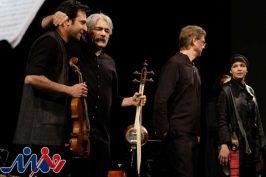 کیهان کلهر بار دیگر «شهر خاموش» را در تهران روی صحنه میبرد