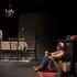 تالاب هشیلان نمایشی که حالش خوب است