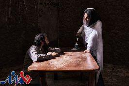پایان فیلمبرداری فیلم «نِقمَت»