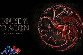 تصاویری از خاندان اژدها (House of the Dragon) منتشر شد
