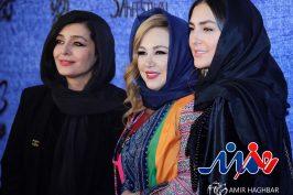 گزارش تصویری هنرمندنیوز از سی و هفتمین جشنواره فیلم فجر