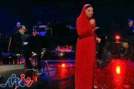 خواننده مسلمان ایرلندی از دنیای موسیقی خداحافظی میکند