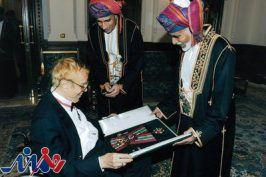 زفیرلی دو سال پس از مرگ به اپراخانه سلطنتی مسقط میآید | بازگشت به عمان با اپرایی از وردی
