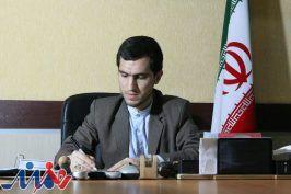 به بهانه تاسیس سپاه پاسداران انقلاب اسلامی ایران