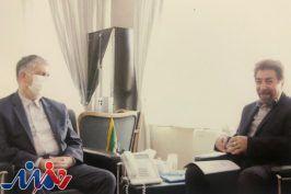 اعضای انجمن بازیگران سینما و تلویزیون تهران تحت پوشش «صندوق هنر» قرار گرفتند