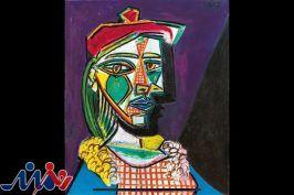 دختر پیکاسو، هنرمند بنام، ۹ اثر وی رادر اختیار کشور فرانسه گذاشت