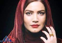 متین ستوده، بازیگر سینما و تلویزیون ایران ازدواج کرد.