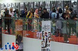 حضور پررنگ فیلمهای ایرانی در روز هفتم