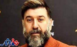 جایزه بازیگری جشنواره بلغارستان به زندهیاد علی انصاریان رسید