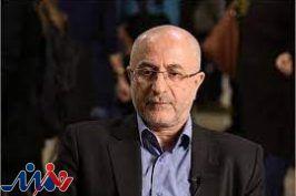 پیکر علی مرادخانی چهارشنبه تشییع میشود