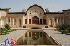واگذاری بناهای تاریخی به شهرداریها به زیان میراث فرهنگی است