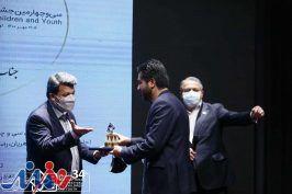در دو بخش ملی و بینالملل؛ برگزیدگان سی و چهارمین جشنواره بینالمللی فیلمهای کودکان و نوجوانان معرفی شدند