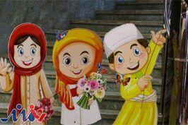 جشنوارهای به وسعت تمام ایران/ تنوع جغرافیایی جشنواره سی و چهارم ؛ از شمال تا جنوب، از شرق تا غرب