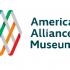 توصیهنامهای برای بازگشایی احتمالی موزهها در زمان کرونا
