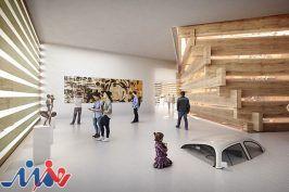کرونا با موزهها چه کرد؟/ضرر اقتصادی کرونا به موزهها