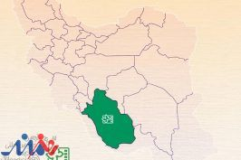 داوری ۳۳ کودک و نوجوان شیرازی در سالن سبز تالار حافظ شیراز