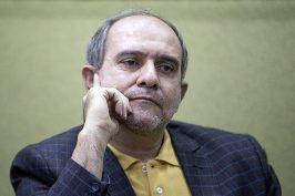 مدرسه ملی سینمای ایران، شعاری توخالی و غیرکاربردی!