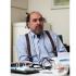 راهیابی ۳ اثر از موزه خلیج فارس کیش به گالری همراه کمیته ملی ایکوم
