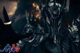 آمازون با اختصاص بودجه ۴۶۵ میلیون دلاری به سریال «Lord of the Rings» رکورد زد!