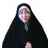 نقش مثالزدنی فعالان حوزه مد و لباس در امر مبارزه با کرونا